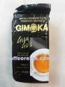 Gimoka Gran Gala 100 грамм - молотый кофе
