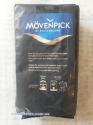 Movenpick Espresso 0,5 kg - кофе в зернах