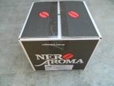 Nero Aroma Espresso (50 капсул) - кофе в капсулах