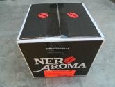 Nero Aroma Intenso (50 капсул) - кофе в капсулах