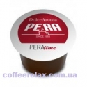 Pera Dolce Aroma - кофе в капсулах