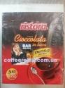 Густой шоколад Ristora Bar порционный 1,250 кг (50 пакетов по 25 грамм)