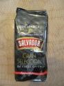 Salvador Gran Seleccion 1 kg (Іспанія) кава в зернах