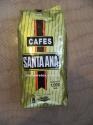 Santaana 1 kg (Іспанія) - кава в зернах
