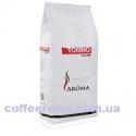 Torino Aroma 200 грамм - молотый кофе