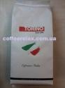 Torino Espresso Italia 1 kg - кофе в зернах