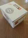 Totti Caffe Di Latte - кофе в капсулах (100 капсул типа Blue)