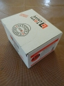 Totti Caffe Forza - кофе в капсулах (100 капсул типа Blue)