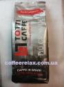 Totti Caffe Piu Grande 1 kg - кофе в зернах