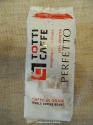 Totti Caffe Perfetto 1 kg - кофе в зернах
