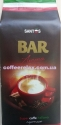Віденська кава Айриш крем 0,25 kg - молотый кофе