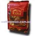 Віденська кава Espresso Classik 0,25 kg - мелена кава