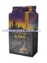 Віденська кава Львівська ранкова 0,2 kg - молотый кофе