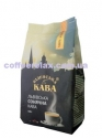 Віденська кава Львівська сонячна 0,1 kg - молотый кофе