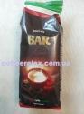 Віденська кава Ирландский Виски 0,25 kg - кофе в зернах