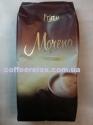 Віденська кава Moreno 1 kg - кофе в зернах