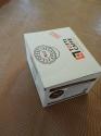 Totti Caffe Delicato - кофе в капсулах (100 капсул типа Blue)