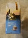 Віденська кава Львівська ранкова 1 kg - кофе в зернах
