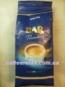Віденська кава Bar Premium 1 kg - кофе в зернах