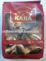 Віденська кава Espresso Classik 0,5 kg - кофе в зернах