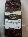 Віденська Кава Vending 1 kg - кофе в зернах